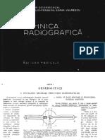 Tehnica_radiografica.pdf