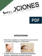 desarrollosocialyemocionaldelnio-130731164305-phpapp01.pdf