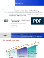 China Railway Tielong Container Logistics English Version 5