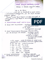 hematologie