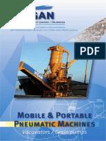 download-mobile-machines.pdf