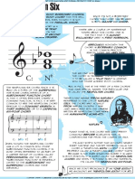 0306neapolitansix.pdf