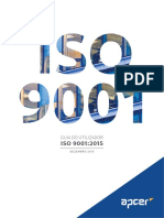 Apcer Guia Iso9001_2015