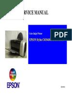 Stylus C63 C64 C65 C66 C83 C84 C85 C86service Manual.pdf