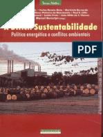 politicas públicas e desenvolvimento sustentavel.pdf