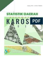 Statistik-Daerah-Kecamatan-Karossa-2015.docx