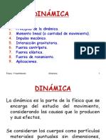 2 Dinamica.pdf