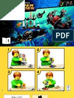 bat submarine.pdf