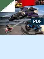 black panther jet.pdf