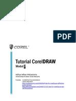 coreldraw2.pdf