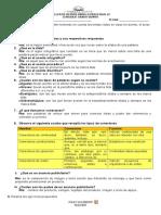 taller+de+repaso+para+la+procesual+%232+lenguaje