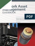 LMS Network Asset Management Guidebook.pdf