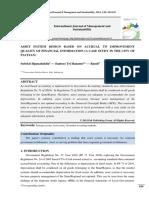 Djamaludding Et Al 2014 Asset System Design Accrual