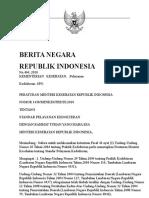 peraturan-menteri-kesehatan-nomor-1438-menkes-per-ix-2010-tentang-standar-pelayanan-kedokteran.rtf