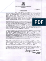 7341922 Public Notice Reg MOOCs SWAYAM (1)