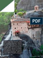 Duhovnost i mentalitet istočnog kršćanstva 1 Book.pdf