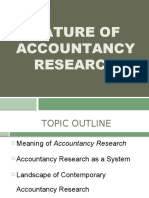 accountancy research intro.pptx