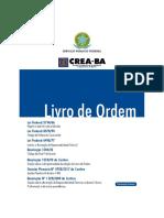 Livro de Ordem Crea-ba_web(1)