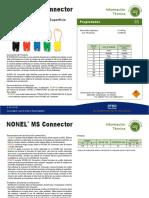 NONEL-MSConnector