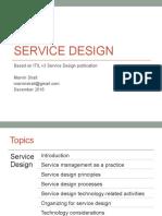 itilservicedesign-161204155204