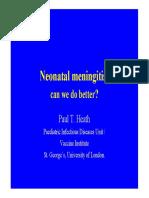 articol meningite neonatale 6.pdf