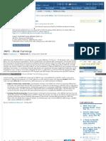 Klse i3investor Com m Blog PublicInvest 130249 Jsp