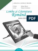 xi_limba-si-literatura-romana.pdf