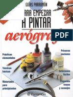 docslide.net_jose-parramon-guia-para-empezar-a-pintar-con-aerografo.pdf