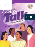Lets Talk 1 Teachers Manual Pdf