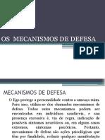 Osmecanismosdedefesa1 141117123046 Conversion Gate01