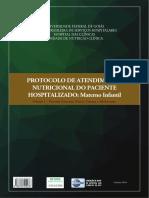 Gestante_Protocolo_Infantil-2.pdf