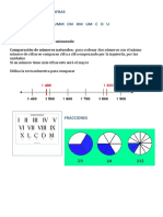 Microsoft Word - MATES Ud 1 a 6 5º