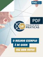 BOAS PRATICAS DE GESTÃO.pdf