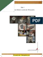 Bab 1 Kerajinan Bahan Lunak dan Wirausaha.pdf
