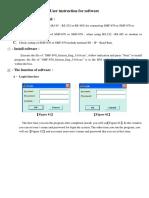 Smf-670 & Smf-870 Series - System Manual