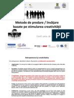 cristian_paun_tehnici_de_predare_prin_stimularea_creativitatii.pdf