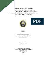 skripsi_full.pdf