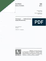 NB 011 CEMENTO DEFINICIONES.pdf