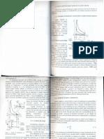 M_D2.pdf