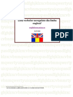 Engleza-Romana-Lista-verbelor-neregulate.pdf