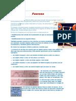 Fuerzas-mecanica.docx