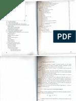 M_D3.pdf