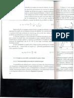 motare diesel4.pdf