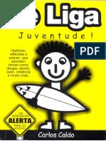 Se Liga Juventude! (Carlos Caldo).pdf