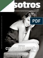 Edición Impresa 19-08-2017