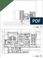 241512242-Genoa-City-Village-Hall-Plans.pdf