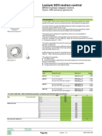 BRS3 3-phase stepper motors with gearbox - Presentation.pdf