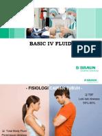 BASIC_IV_FLUID.pdf