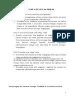 Dokumen_tips_tugas-rangkuman-psak-50-55-.doc
