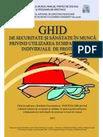 2013-05.02-ghid 1048.pdf